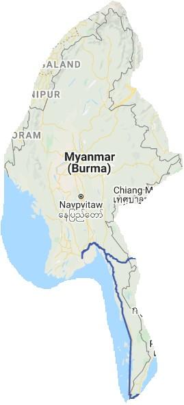 Myanmar Travel_100