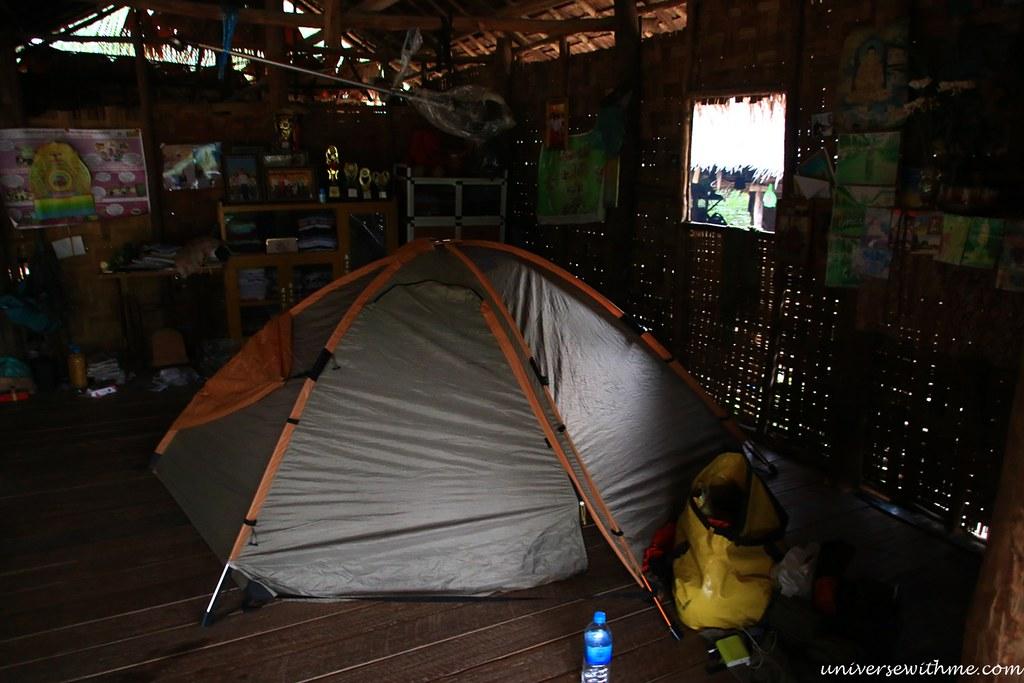 Myanmar Travel_084