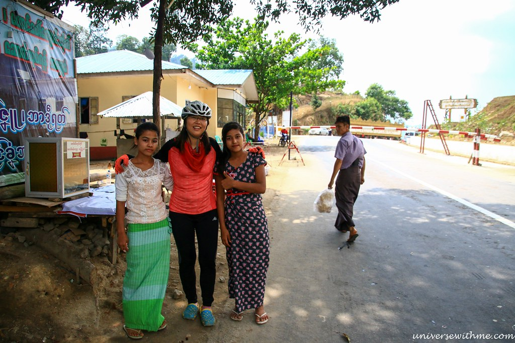 Myanmar Travel_078