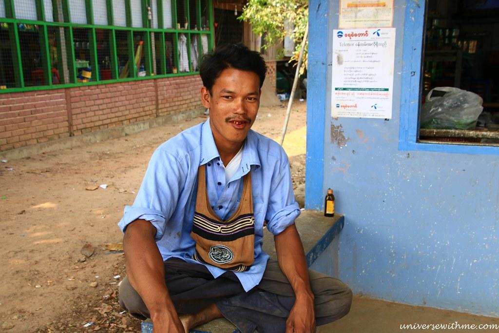 Myanmar Travel_067