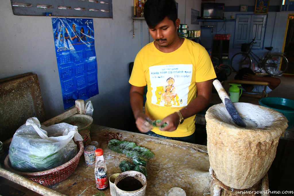 Myanmar Travel_066