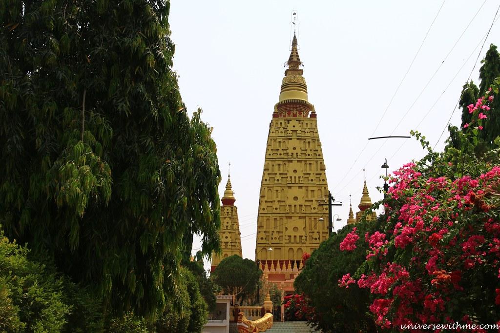 Myanmar Travel_065