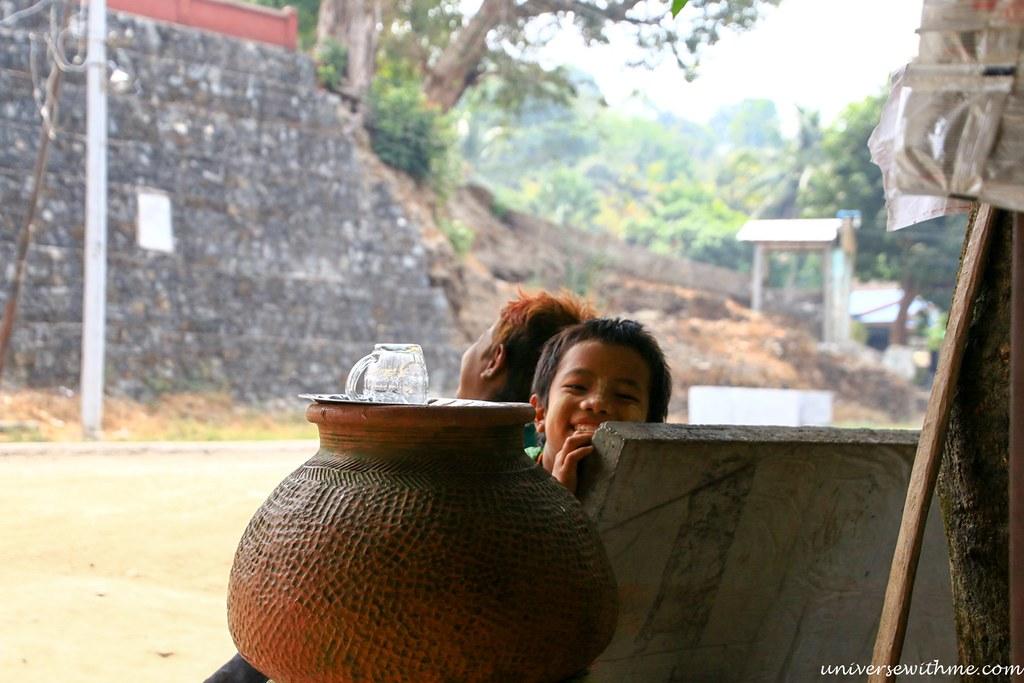 Myanmar Travel_063