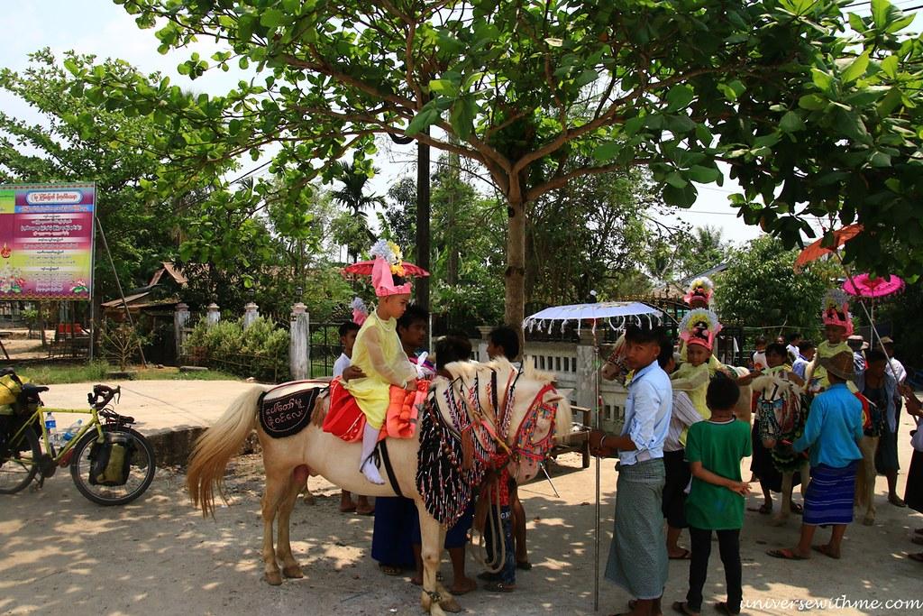 Myanmar Travel_061