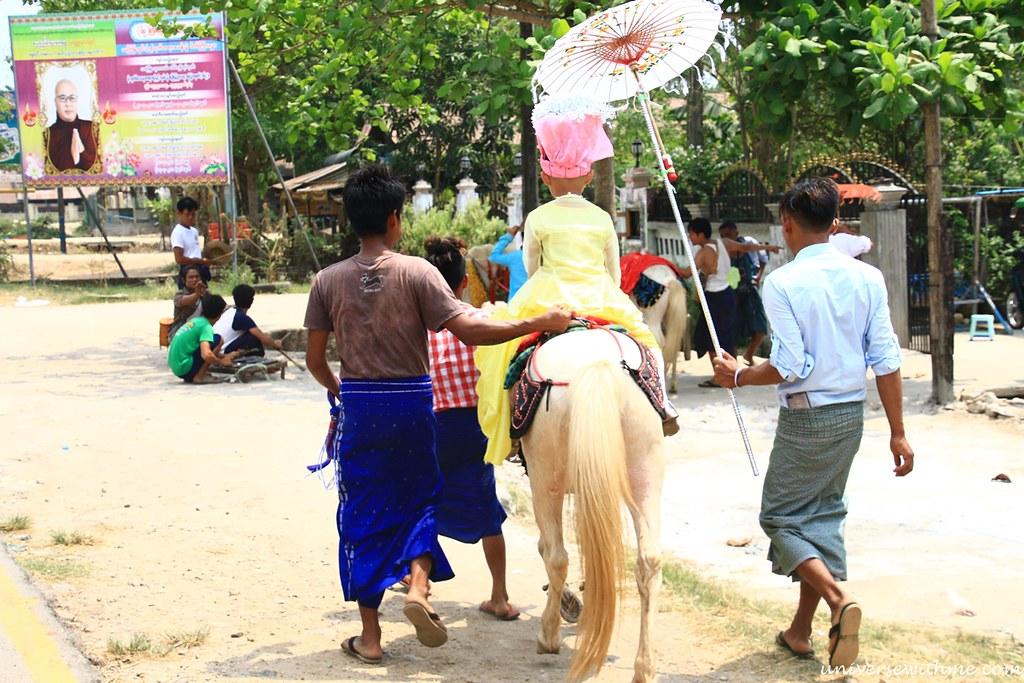 Myanmar Travel_060