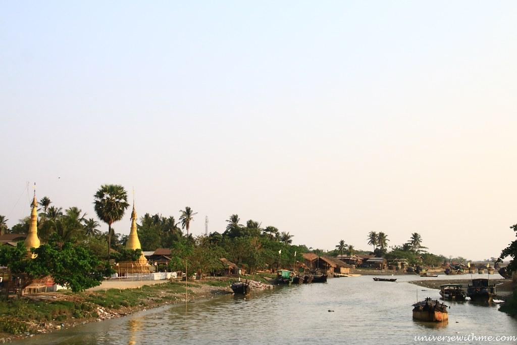 Myanmar Travel_056