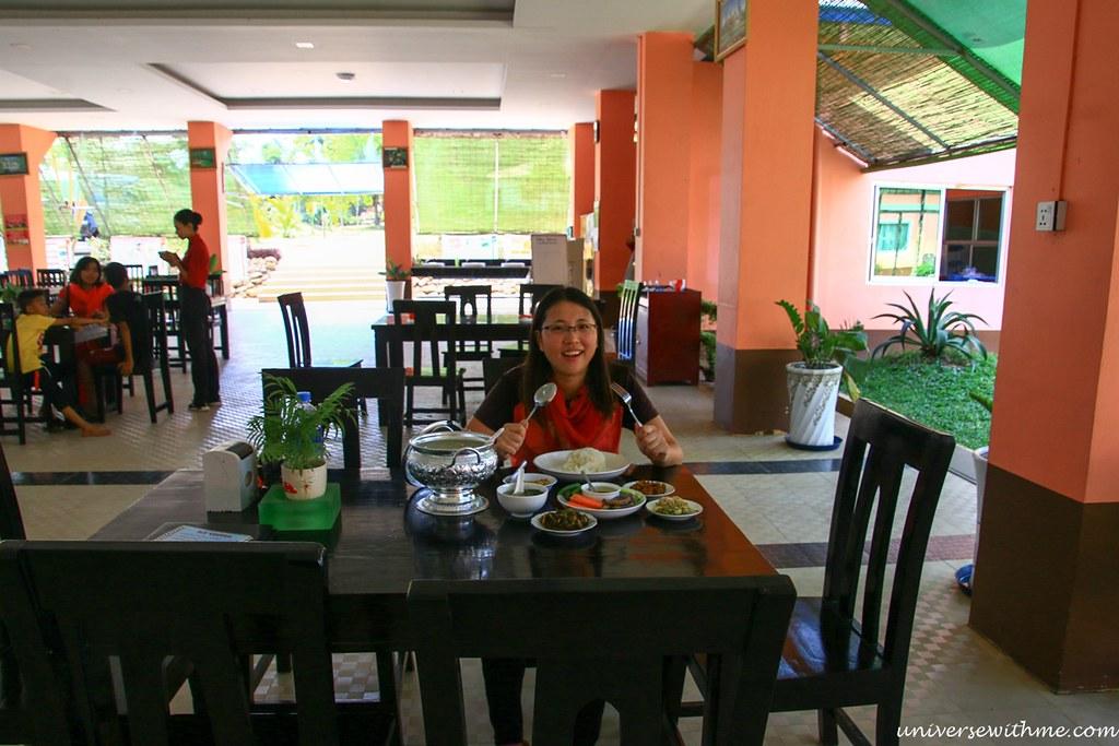 Myanmar Travel_051