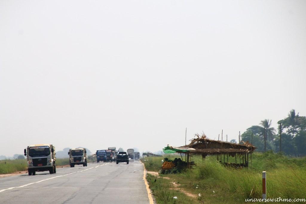Myanmar Travel_050