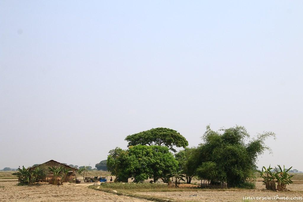 Myanmar Travel_049