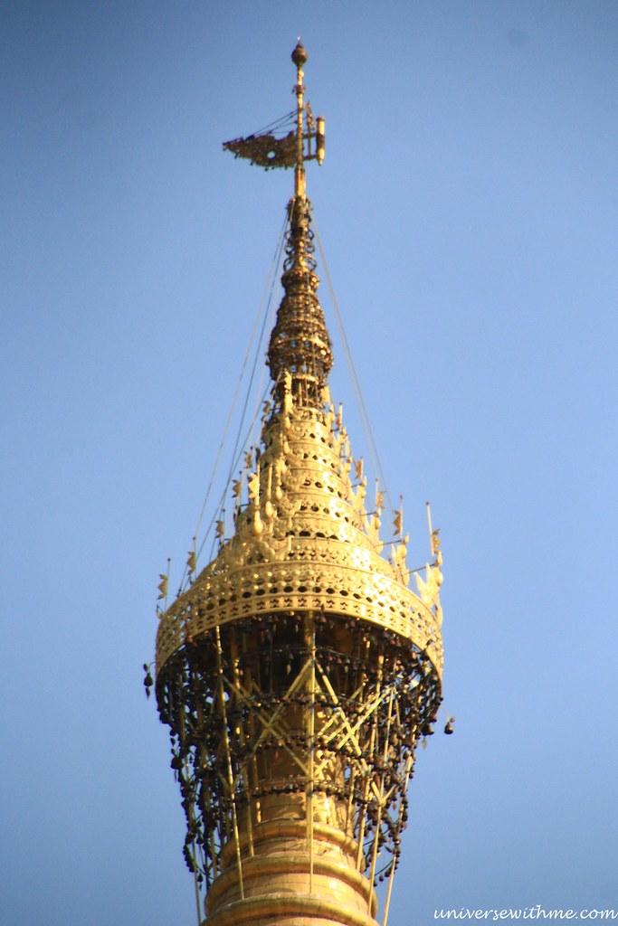 Myanmar Travel_044