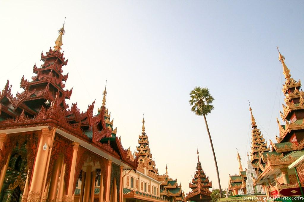 Myanmar Travel_042