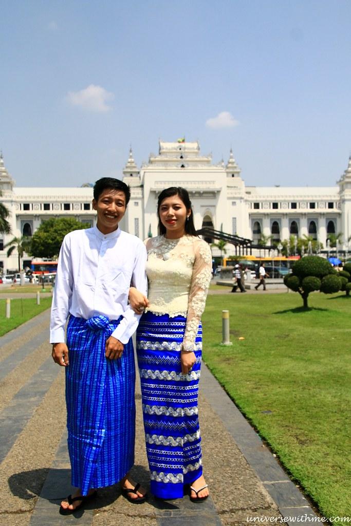 Myanmar Travel_037