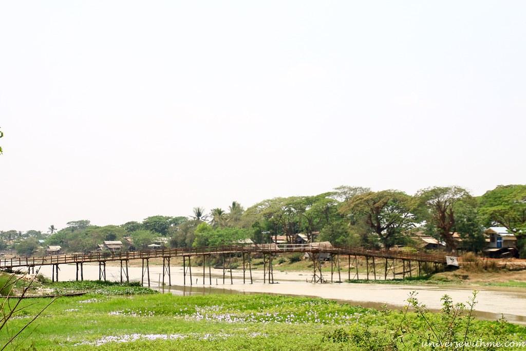 Myanmar Travel_031