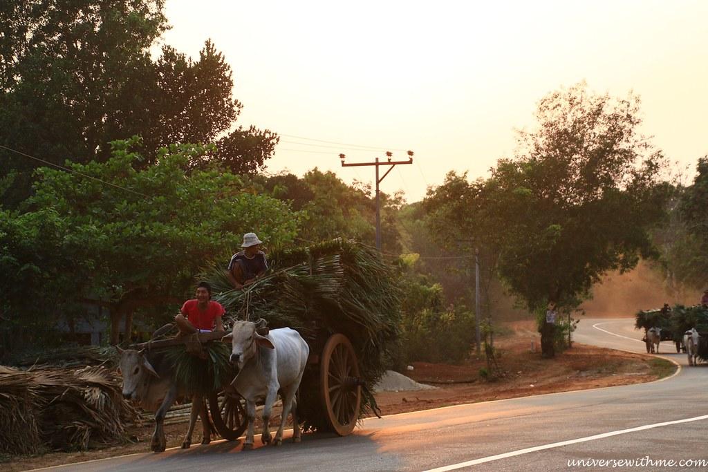 Myanmar Travel_024