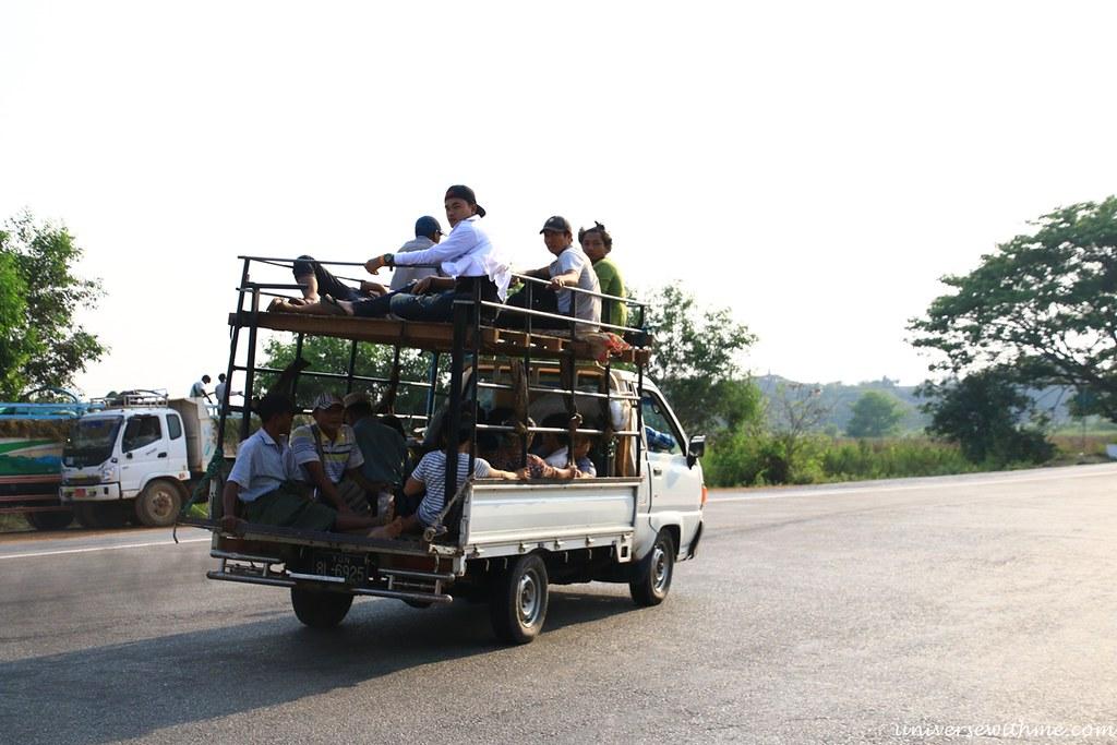 Myanmar Travel_021