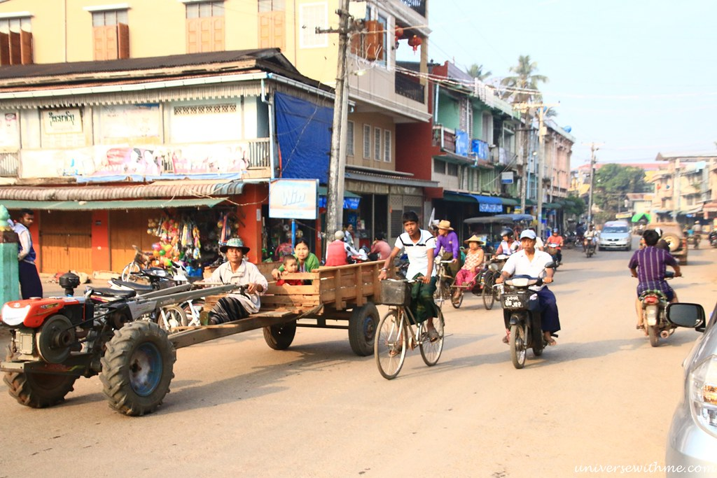 Myanmar Travel_018