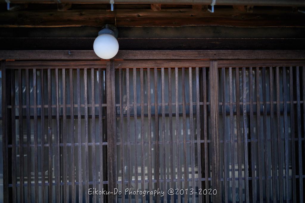 EKD_9159-Edit