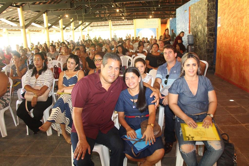 Jornada Pedagógica 2020 de Alcobaça (17)