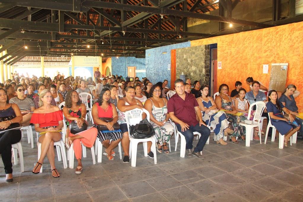 Jornada Pedagógica 2020 de Alcobaça (14)