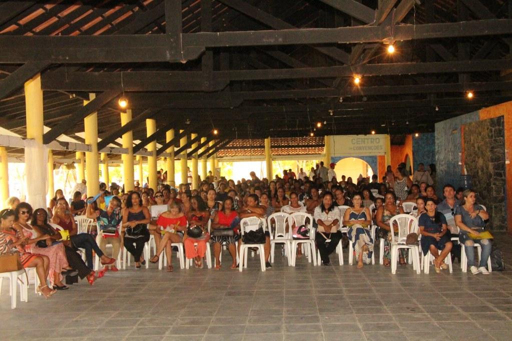 Jornada Pedagógica 2020 de Alcobaça (5)