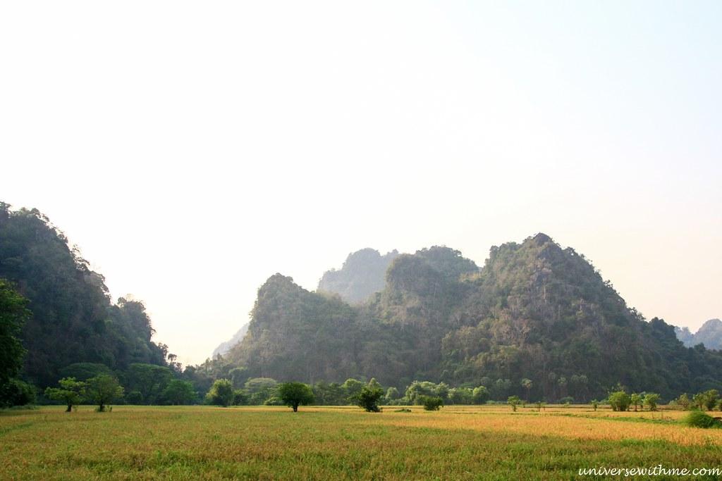 Myanmar Travel_017