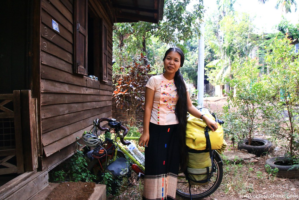 Myanmar Travel_009