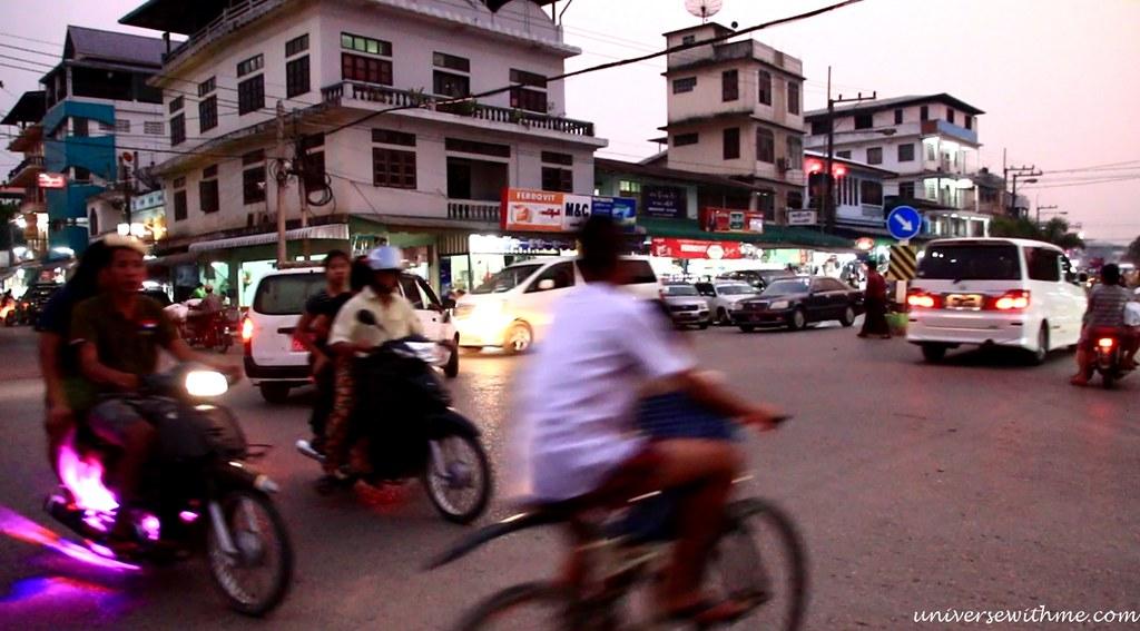 Myanmar Travel_001