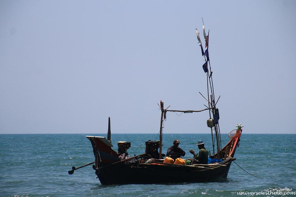 Myanmar Travel_097