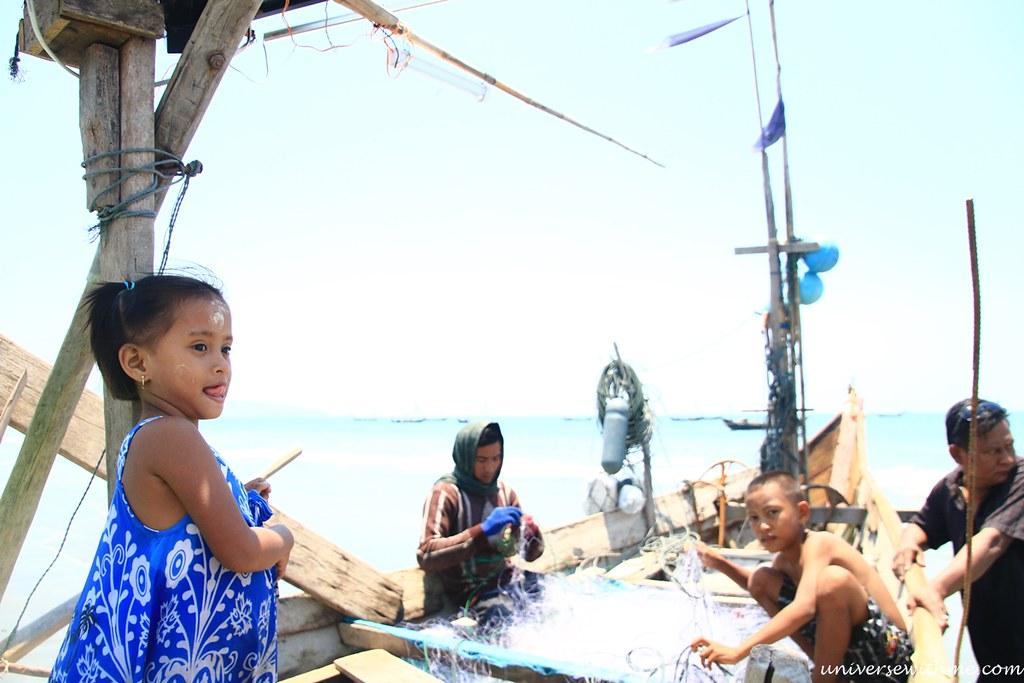 Myanmar Travel_095