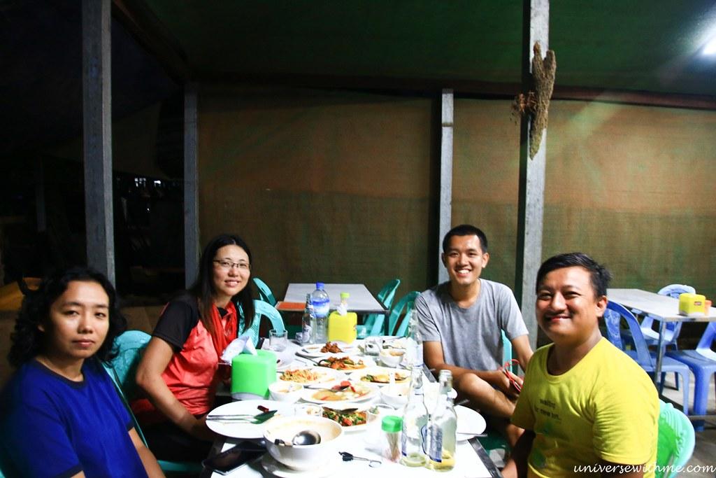Myanmar Travel_076