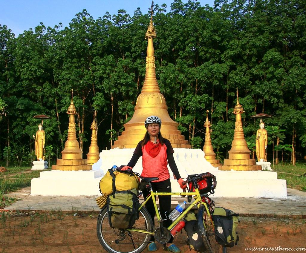 Myanmar Travel_074