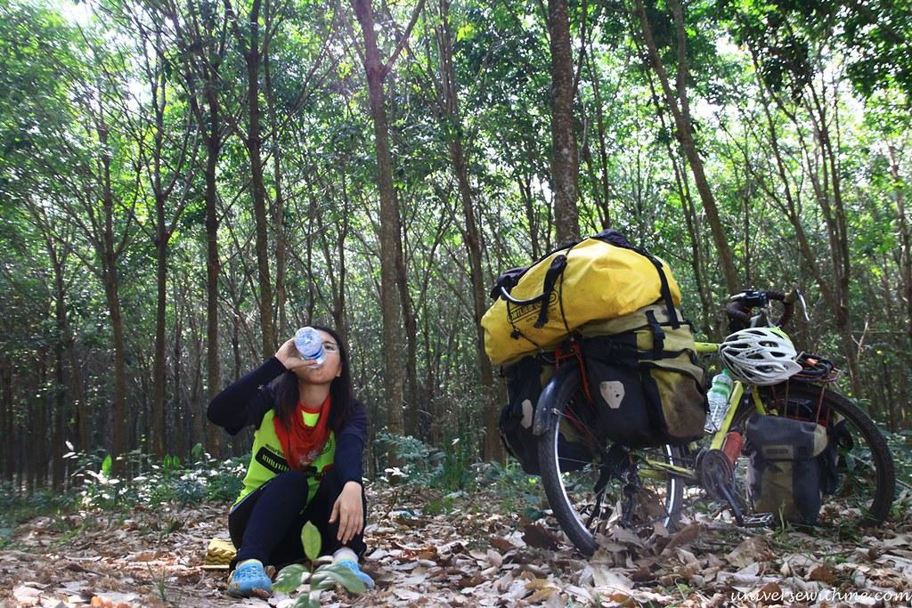 Myanmar Travel_072
