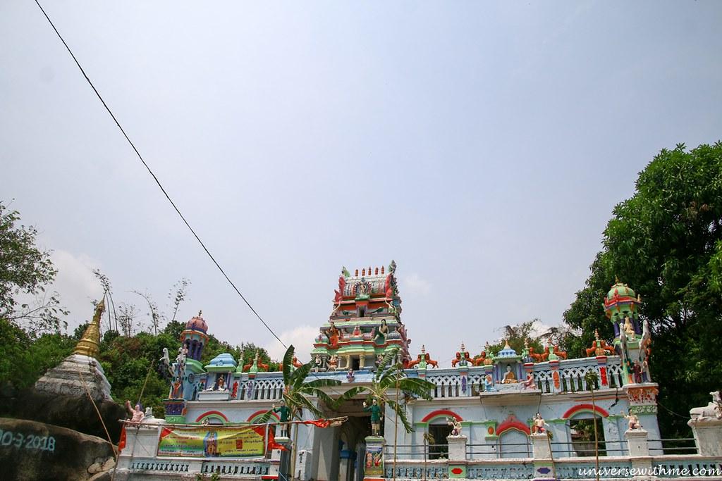 Myanmar Travel_064