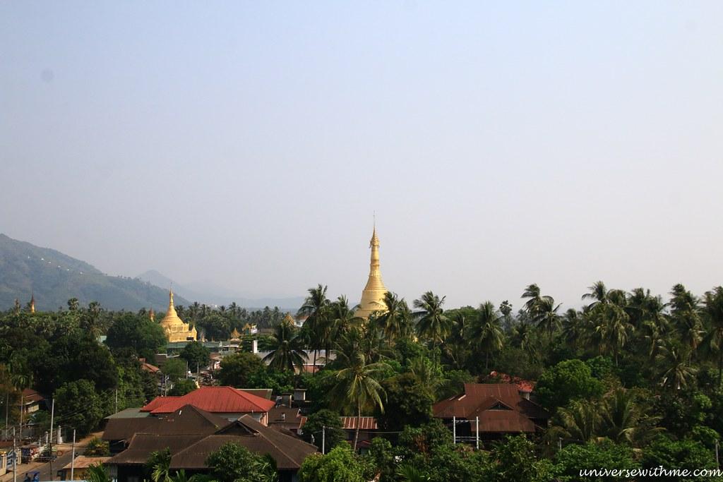 Myanmar Travel_057