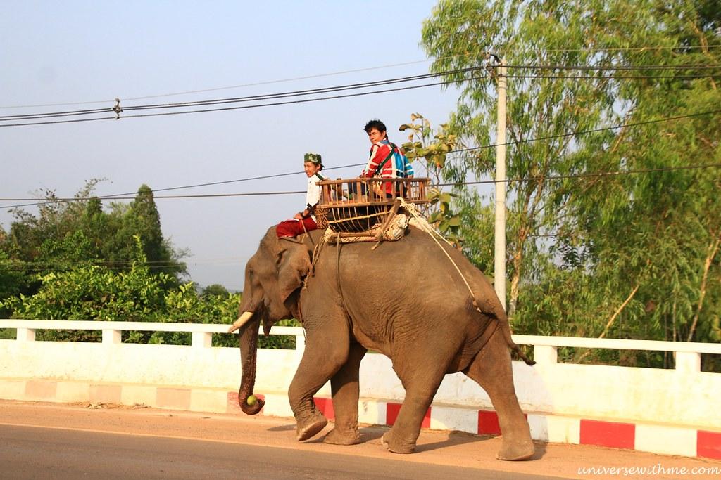 Myanmar Travel_054
