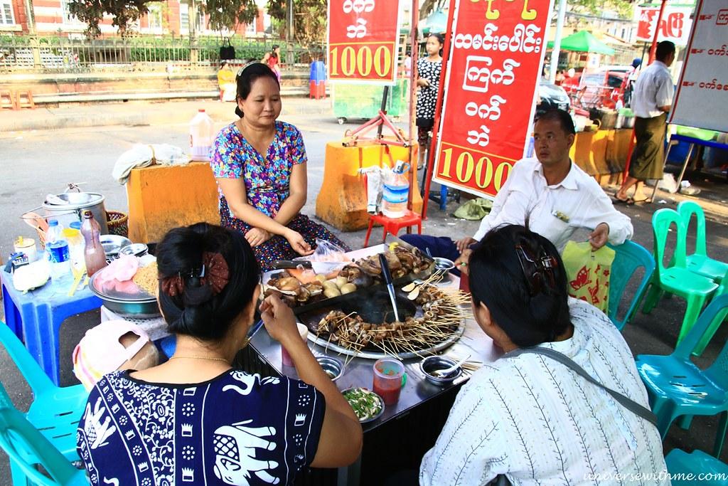 Myanmar Travel_047