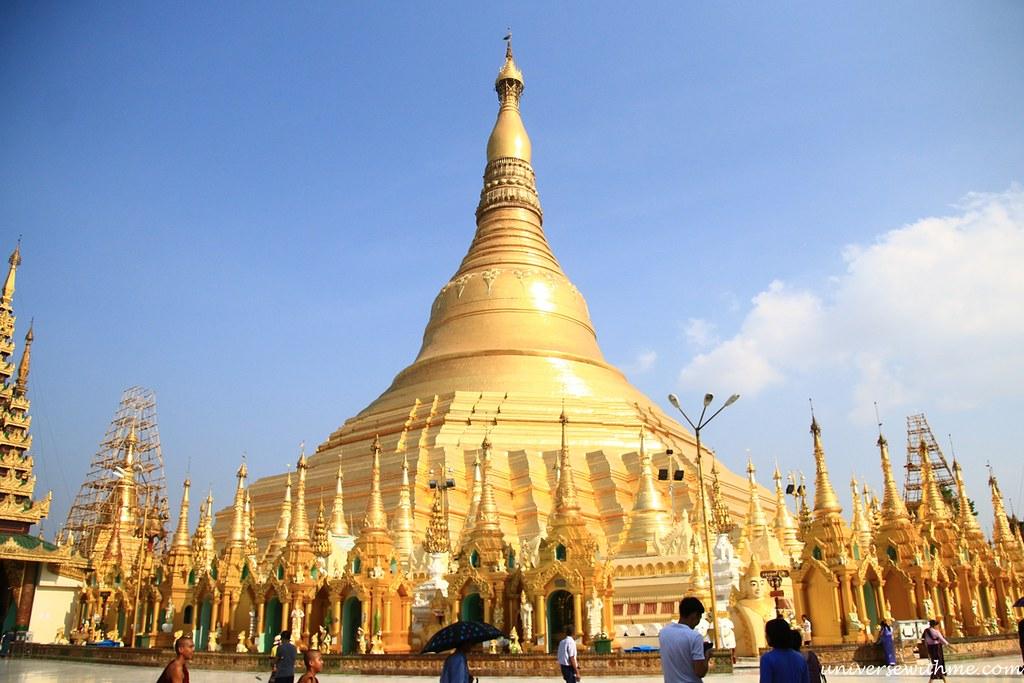 Myanmar Travel_043