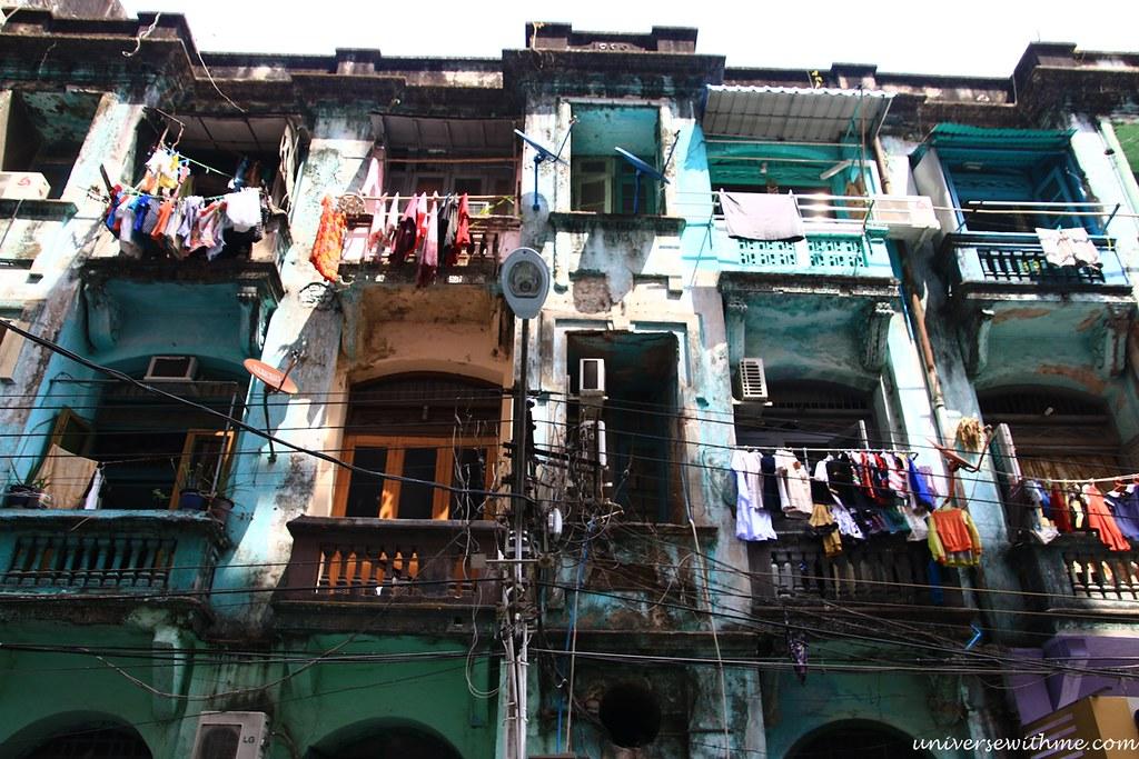 Myanmar Travel_040