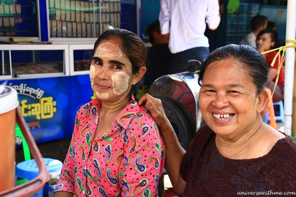 Myanmar Travel_038