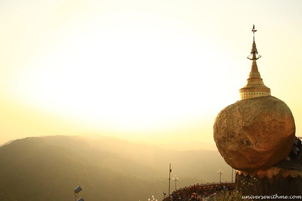 Myanmar Travel_029