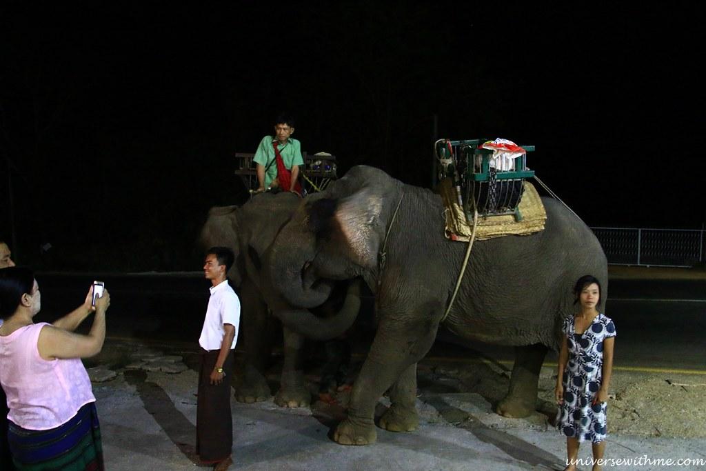 Myanmar Travel_027