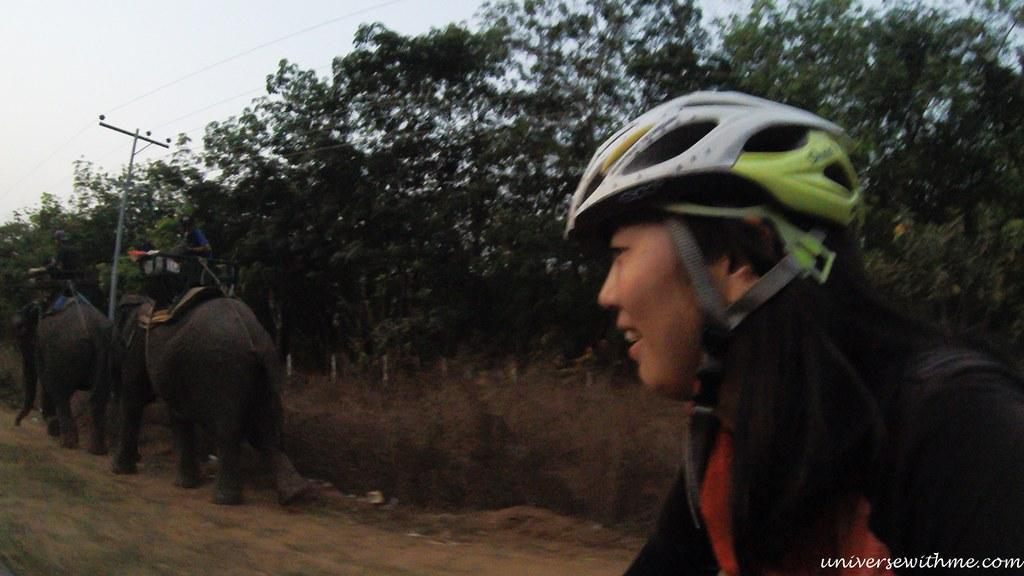 Myanmar Travel_026