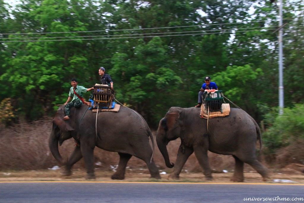 Myanmar Travel_025