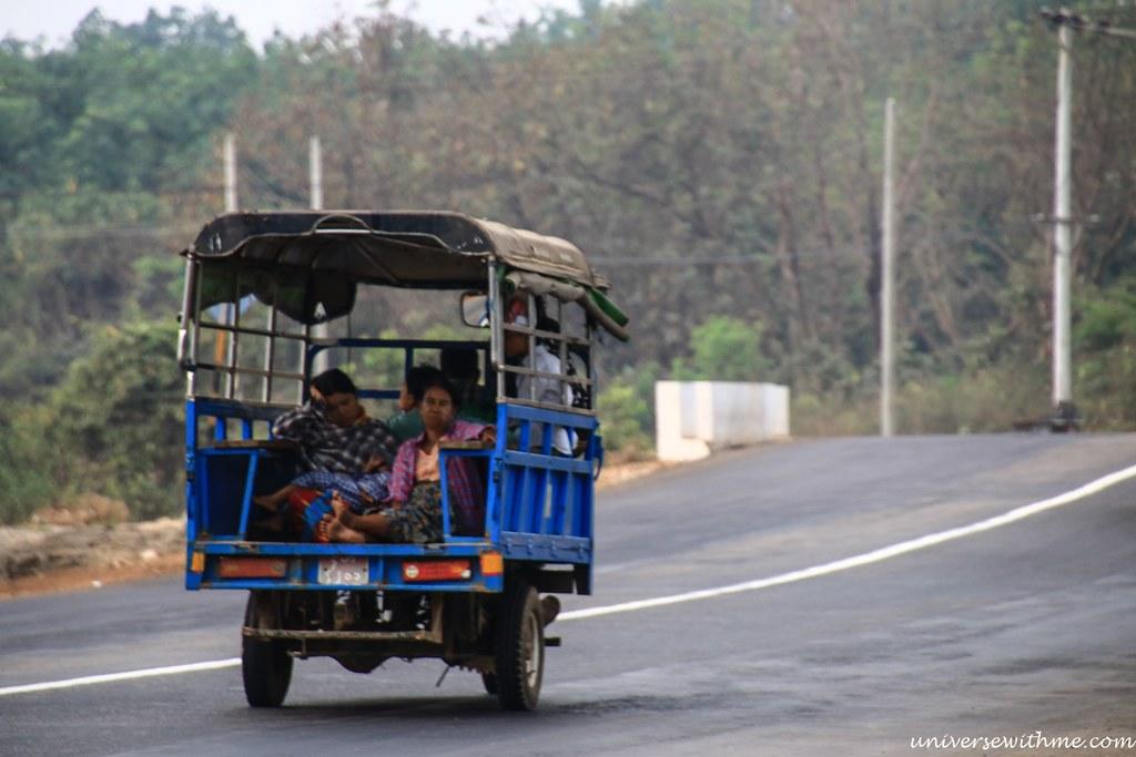 Myanmar Travel_020