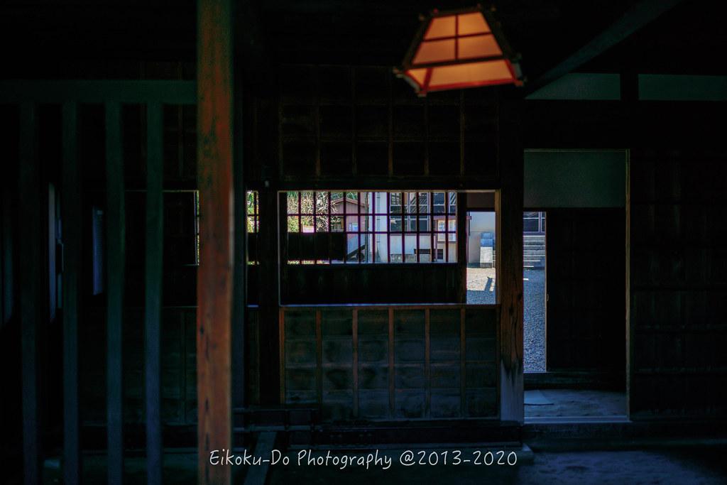 EKD_9192-Edit