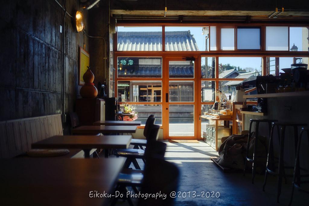 EKD_9183-Edit