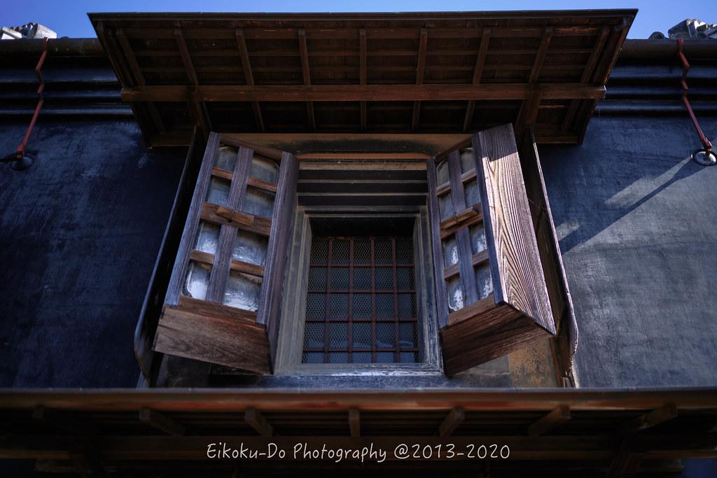 EKD_9178-Edit