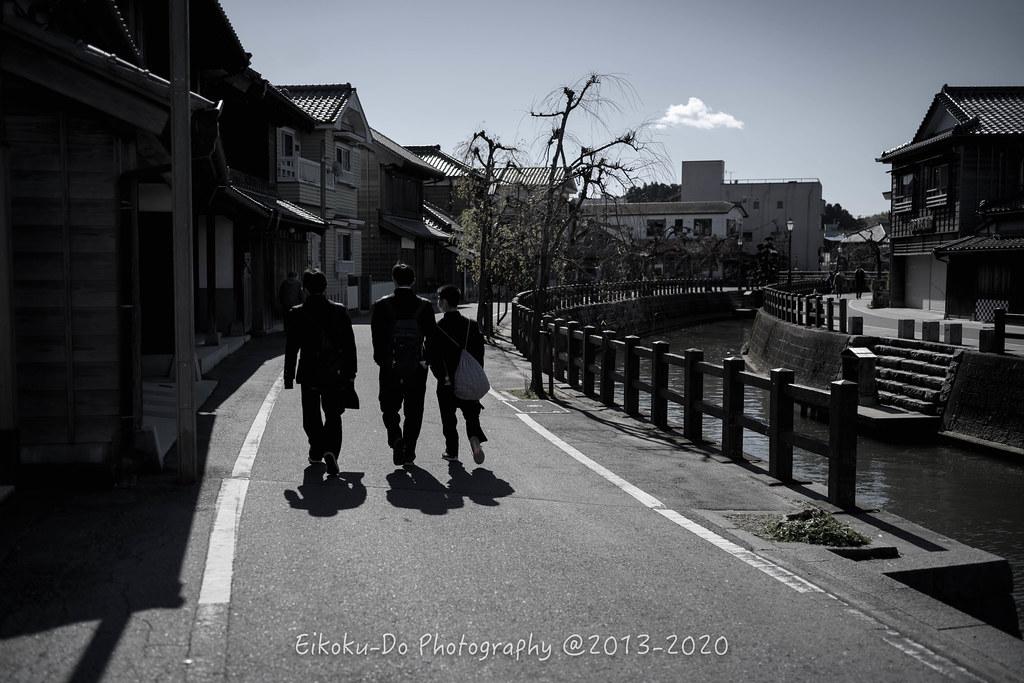EKD_9171-Edit