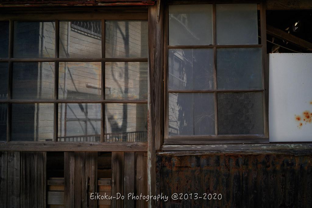 EKD_9170-Edit