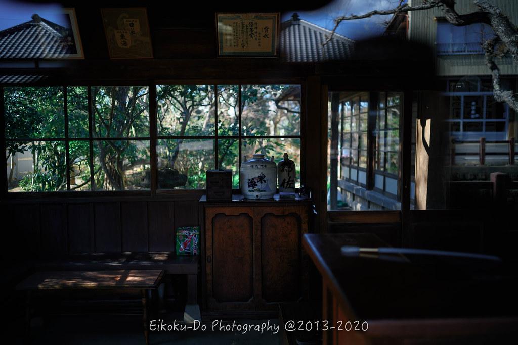EKD_9162-Edit